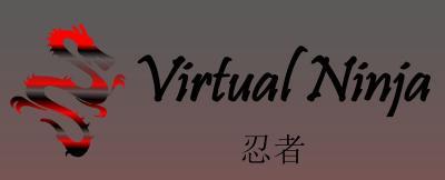 Virtual ninja