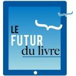 le futur du livre