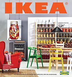 le catalogue ikea 2014 est toujours augment r alit augment e augmented reality. Black Bedroom Furniture Sets. Home Design Ideas