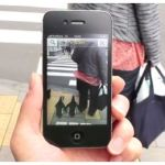 réalité-augmentée-Hakuhodo-Zoo-pingouin-animaux-application-Smartphone-34