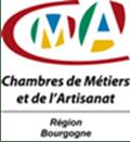 CMA Bourgogne