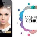 makeup-genius