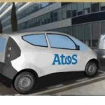 atos-pr-augmented-reality-car