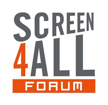 Screen4All-forum