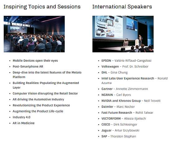 topics-insideAR14