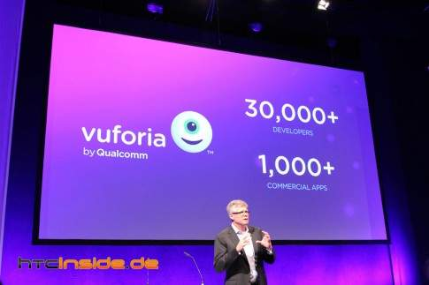 qualcomm_vuforia
