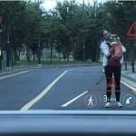 Hyundai-systeme-realite-augmentee-aide