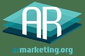 European AR Marketing Conference