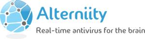 logo alterniity