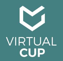 VirtualCup