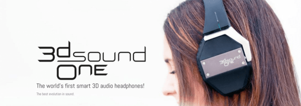 3d-sound-labs-sound-one
