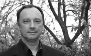 Jean-Marc Krattli