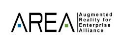 AREA affilaite member