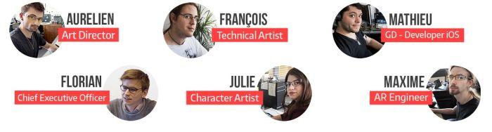 Storyfab_KickstarterCampain_Team