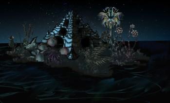 Island Concept_0001_moon light
