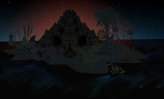 Island Concept_0006_complete!