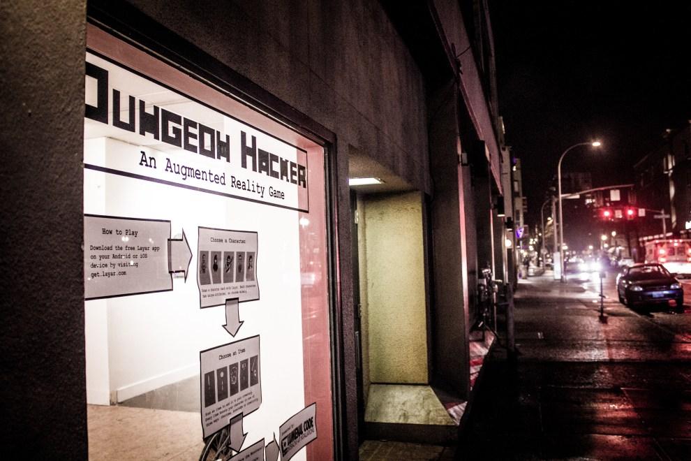 Dungeon-Hacker-Returns-12