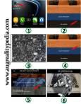 How-use-Spacecraft 3D-AR-App