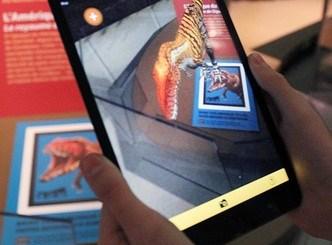 augmented reality examples-augrealitypedia