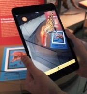 5 Recent Augmented Reality Examples For Your Daily Life: ARP