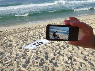 augmented reality app development-augrealitypedia