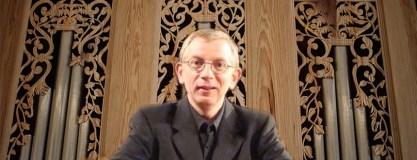 Jean-Luc Etienne à la tête de la Master-Class