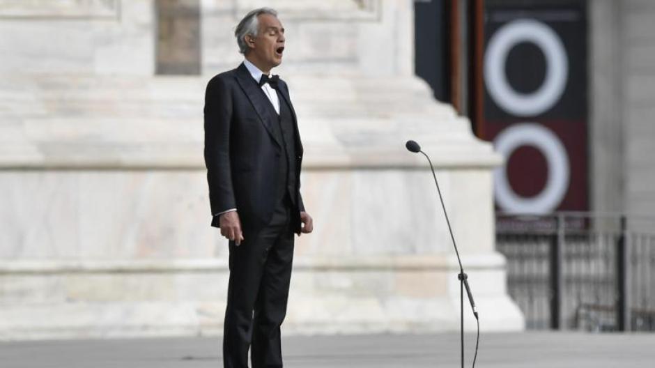 corona krise in italien zwei millionen