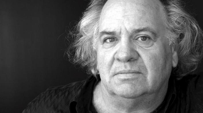 Walter Steffen – zuhause in der Ammersee-Region – ist bekannt für seine stimmungsvollen Reportagen – auch aus der Region.