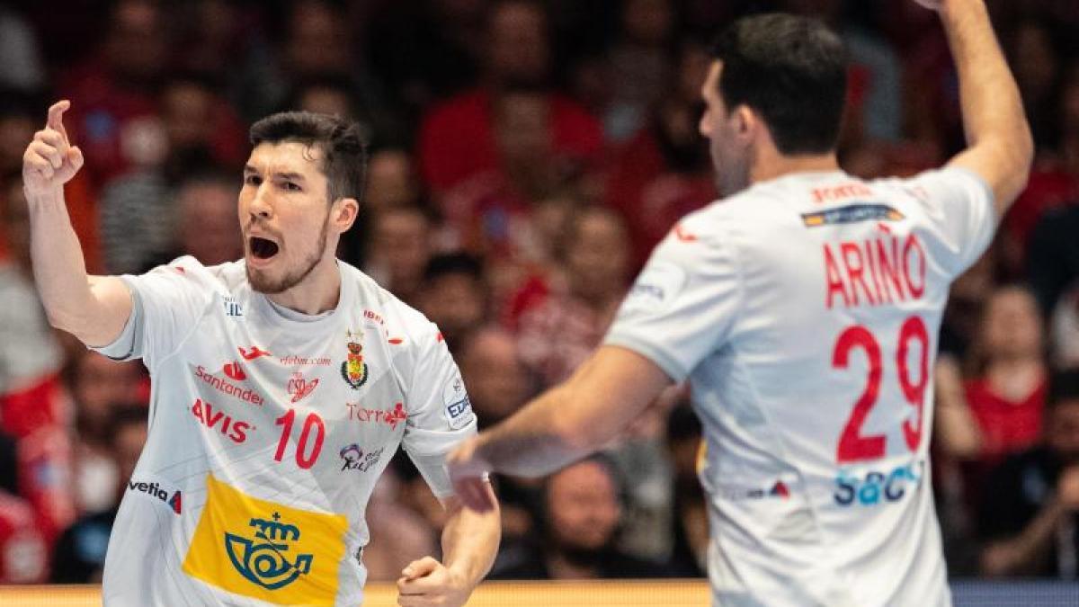 handball em 2020 spielplan tv