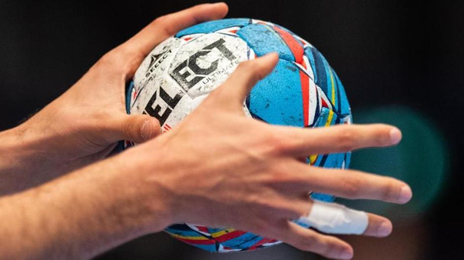 finale der handball wm 2021 termin und