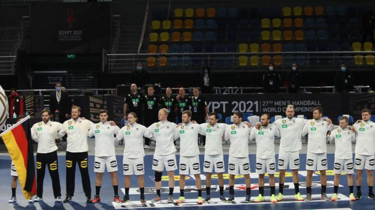 handball wm 2021 alle spiele live in