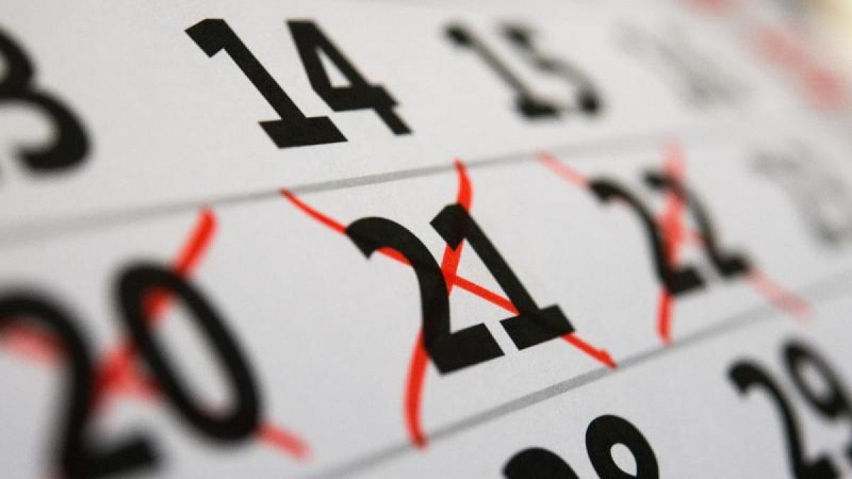Feiertage 2021 Bw : Feiertage 2020 Baden Wurttemberg Kalender