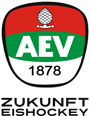 AEV Kleinschüler