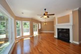 145-Kestwick-Drive-East-Martinez-GA-Cozy-Fireplace