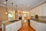 145-Kestwick-Drive-East-Martinez-GA-Kitchen