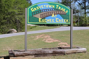 Grovetown Homes for Sale