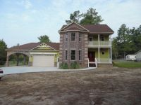 Hephzibah Homes for Sale