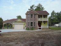 Hephzibah Homes for Sale