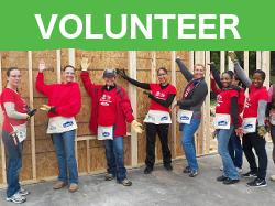 volunteersidebaricon