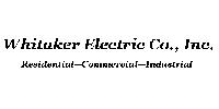 sponsorwhitakerelectricnewsmall