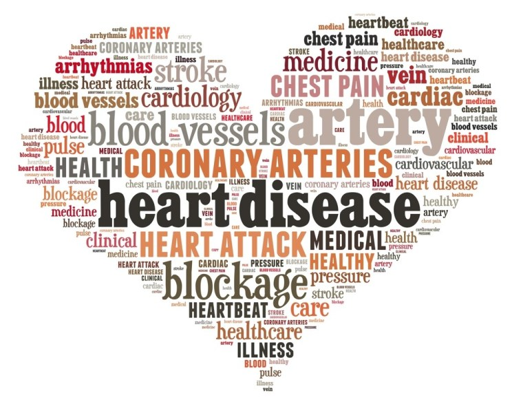Heart Disease Causes Erectile Dysfunction