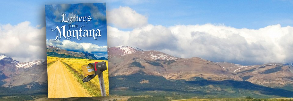 Letters From Montana