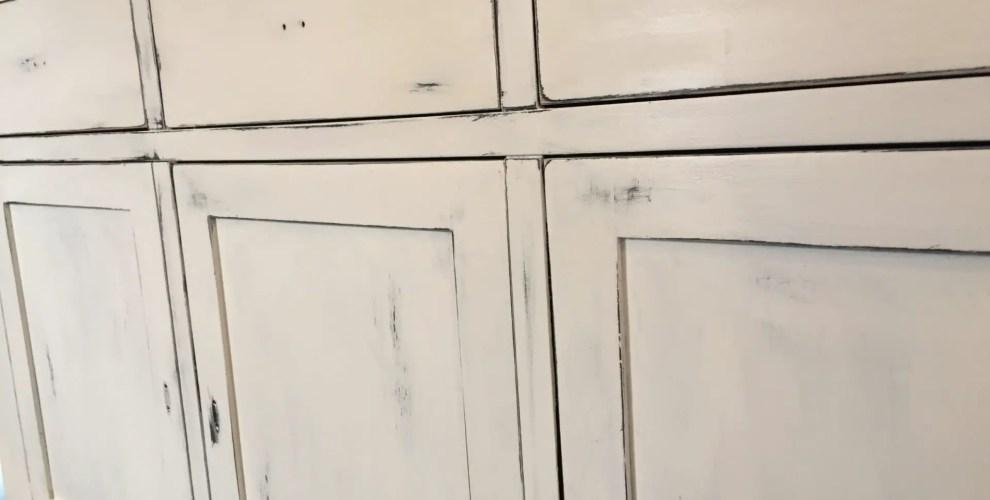 Annie Sloan Chalk Paint - Pure White