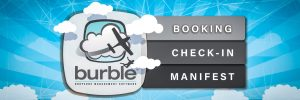 Burble Software
