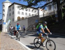 Etappe-3_Augustour-2014_Start-St-Michele