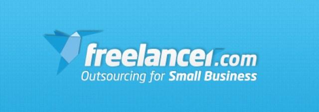 Star You Journey At Freelancer.com