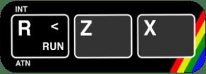 runzx-black-v13