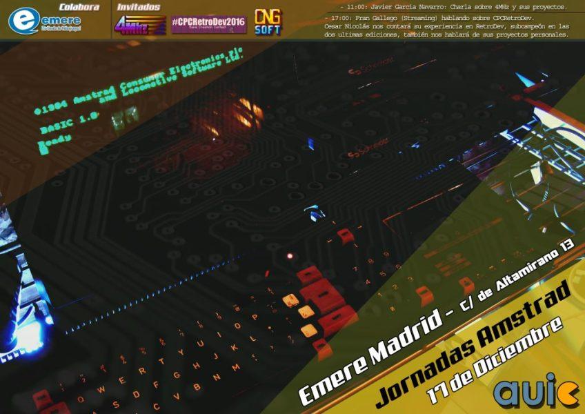 jornadas-amstrad-rgb