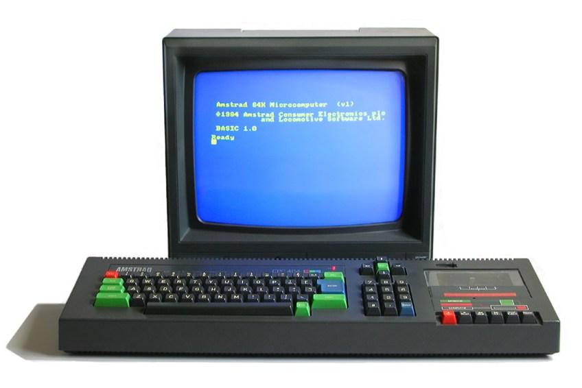 amstrad-cpc