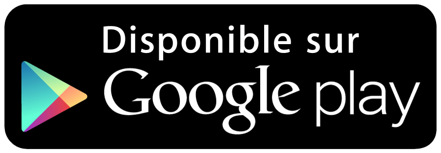 États-Unis : 50 procureurs fédéraux contre Google